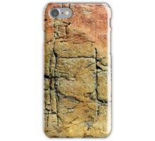 Ancient Writings iPhone Case/Skin