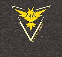 Team Instinct - Charm City Unisex T-Shirt
