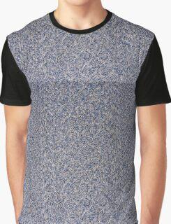 Aran Hand Knit 2 Graphic T-Shirt