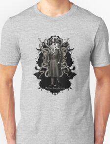 Mr Squid Unisex T-Shirt