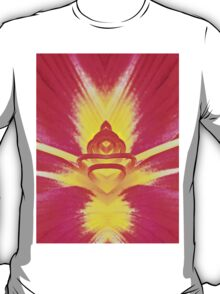Pink Sunshine III T-Shirt