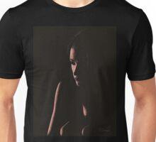 Foresaken Unisex T-Shirt