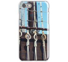 Rigmarole iPhone Case/Skin