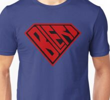 Blerd Power (Insider Edition) Unisex T-Shirt
