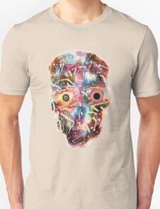 Corvo - Dishonored  Unisex T-Shirt
