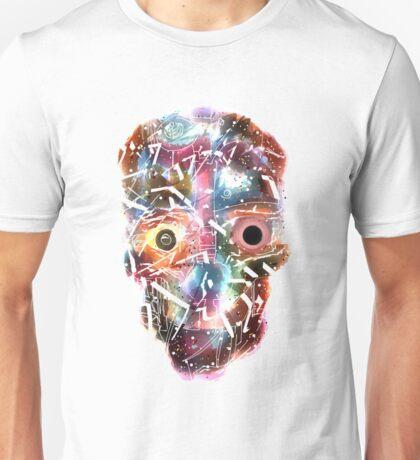 Corvo - Dishonored  T-Shirt