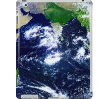 Beautiful wonderful earth iPad Case/Skin