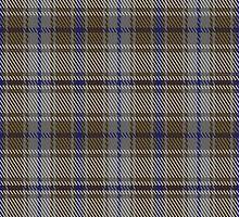 02303 Daks-Simpson Tartan  by Detnecs2013