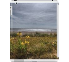 Greatstone Beach iPad Case/Skin