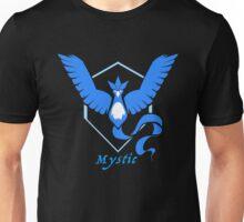 Team Blue Unisex T-Shirt