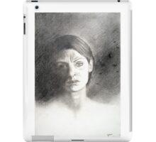 My Life - 3  iPad Case/Skin