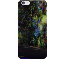 Flower Room iPhone Case/Skin