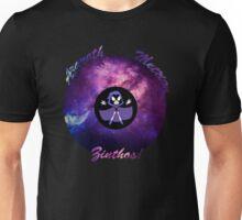 Teen Titans Go Raven Unisex T-Shirt
