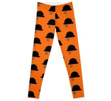 A Clockwork Orange  Leggings