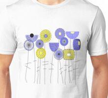 It's Summer! Unisex T-Shirt