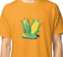 Farmers Corn Classic T-Shirt