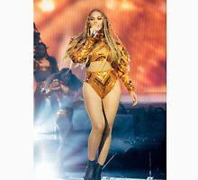 DIVA - Beyoncé FormationWorldTour Unisex T-Shirt