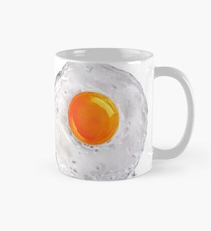 Morning Breakfast Mug