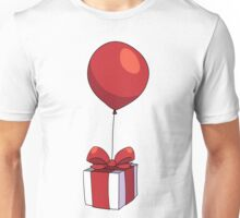 Animal Crossing - Present Unisex T-Shirt