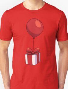Animal Crossing - Present T-Shirt