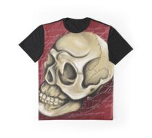 Once upon a midnight dreary  Graphic T-Shirt