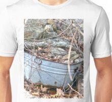 Old Washtub Unisex T-Shirt
