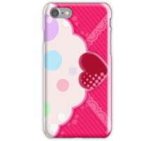 Love Live! SIF - UR Envelope Phone Case iPhone Case/Skin