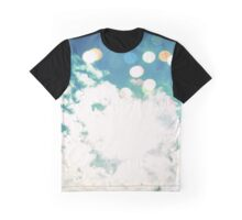 Dream Graphic T-Shirt