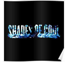 Lana Del Rey / Shades of Cool [2] Poster