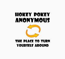 Hokey Pokey Turn Yourself Around Unisex T-Shirt