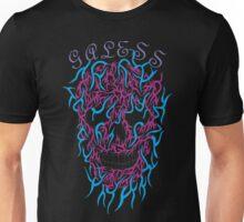 Totenkopf Unisex T-Shirt