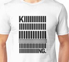 King Ross Appreciation Shirt Unisex T-Shirt