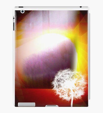 Phenomena iPad Case/Skin