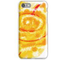 LI iPhone Case/Skin