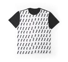 Grungy pattern 2 Graphic T-Shirt