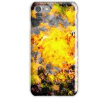 Leveling iPhone Case/Skin
