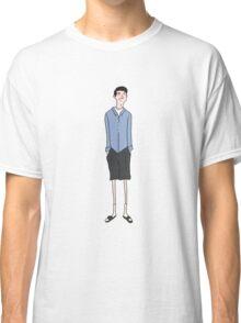 Boochie Classic T-Shirt