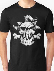 ORK BITES - ORKOMUERDE Unisex T-Shirt