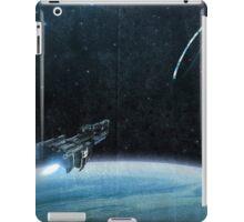 2 iPad Case/Skin