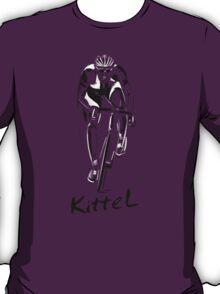 Kittel Sprint King T-Shirt