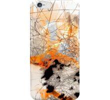 Acid iPhone Case/Skin