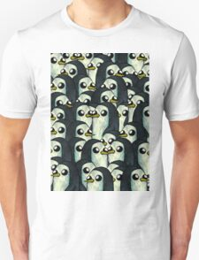 Group of Gunters Unisex T-Shirt