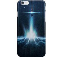 4 iPhone Case/Skin