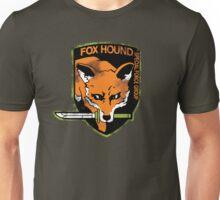 Foxhound Unisex T-Shirt