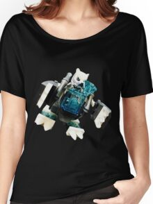 Lego IceKlaw 2 Women's Relaxed Fit T-Shirt