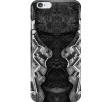 This is Still Not A wine Glass. iPhone Case/Skin