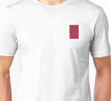 The 1975//Sex Unisex T-Shirt