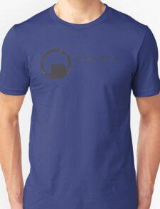 Black Mesa Research Facility Unisex T-Shirt
