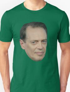 Steve B Unisex T-Shirt