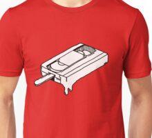 VHSicle Unisex T-Shirt